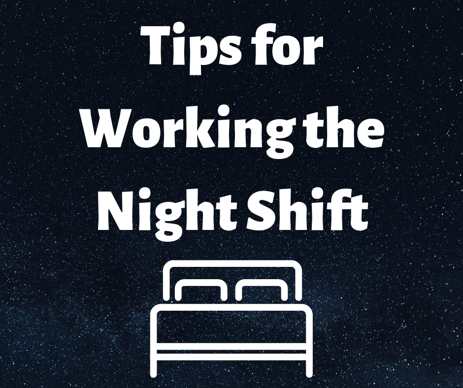Tips for Working the Night Shift (1)