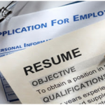 10 Resources for Creating Your Best Resume