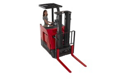 5 Most Common Types Of Forklifts Breakaway Staffing