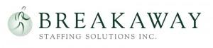 Breakaway_logo