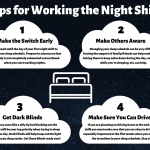 Tips-for-Working-the-Night-Shift