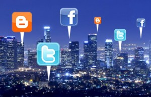 fortune-500-companies-are-adapting-to-social-media-marketing