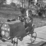 Boy_on_Pedal_Car