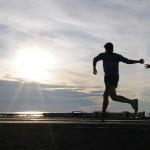 runner-79590_640