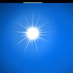 sun-158027_640