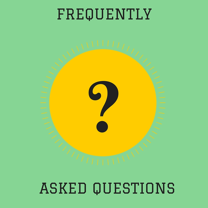 Frequently Asked Questions Breakaway Staffing