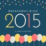 Breakaway Blog (2)