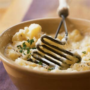 mashed-potato-ck-549812-x