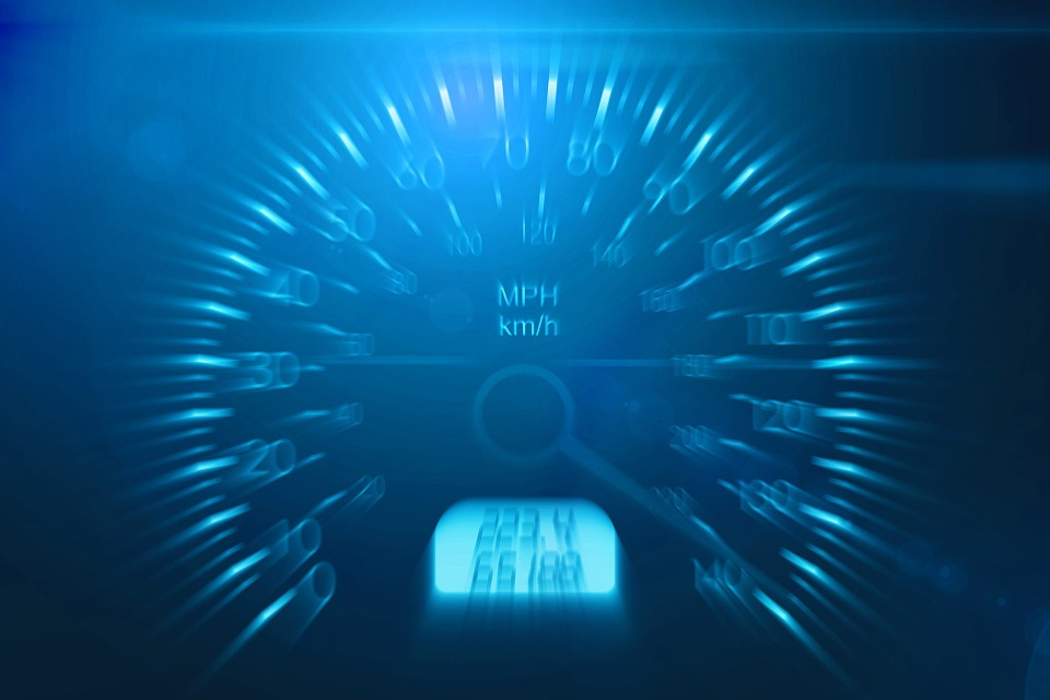 speed-164063_960_720