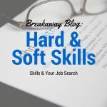 Breakaway Blog- (2)