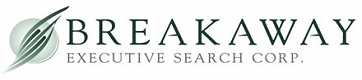 breakaway1