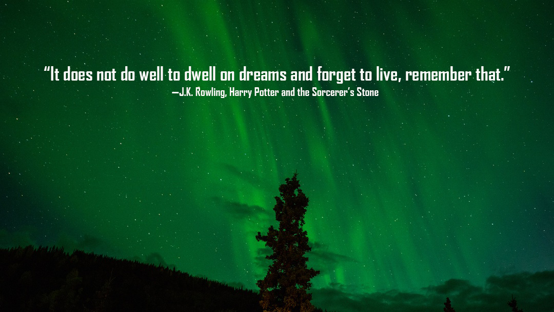 hp quote