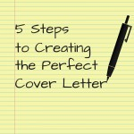 5 Steps (2)