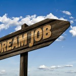 dream-job-2904780_1920