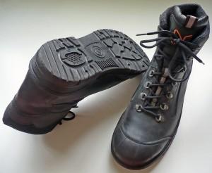 s3_safety_footwear