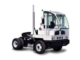 shunt_truck