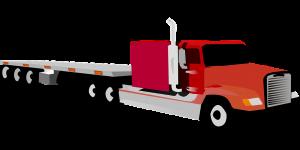 truck-43056_960_720
