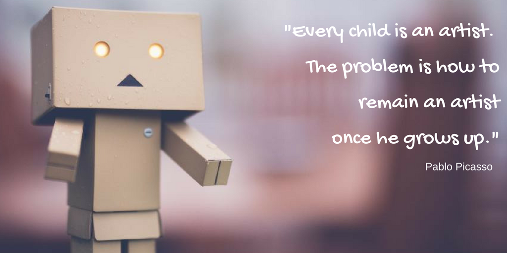 every-child-is-an-artist-the-problem-is-how-to-remain-an-artist-once-he-grows-up