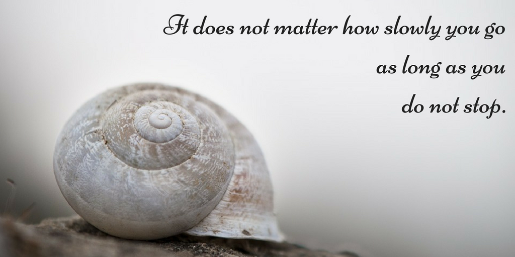 it-does-not-matter-how-slowly-you-go-as-long-as-you-do-not-stop