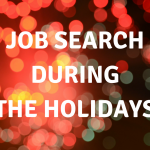 job-searchduring-the-holidays