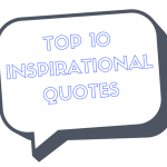 top-10inspirationalquotes-1