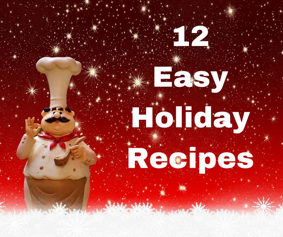 ball christmas jam recipe