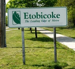 etobicoke-sign-300x277