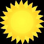 sun-161923_1280