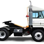12236568-more-than-1500-kalmar-ottawa-trucks-conform-to-the-epas-tier-4i-requirement