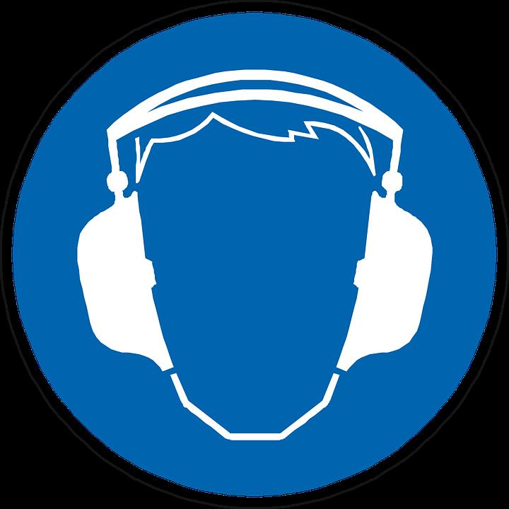 ear-protection-98599_960_720