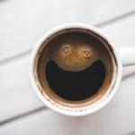imagescoffee