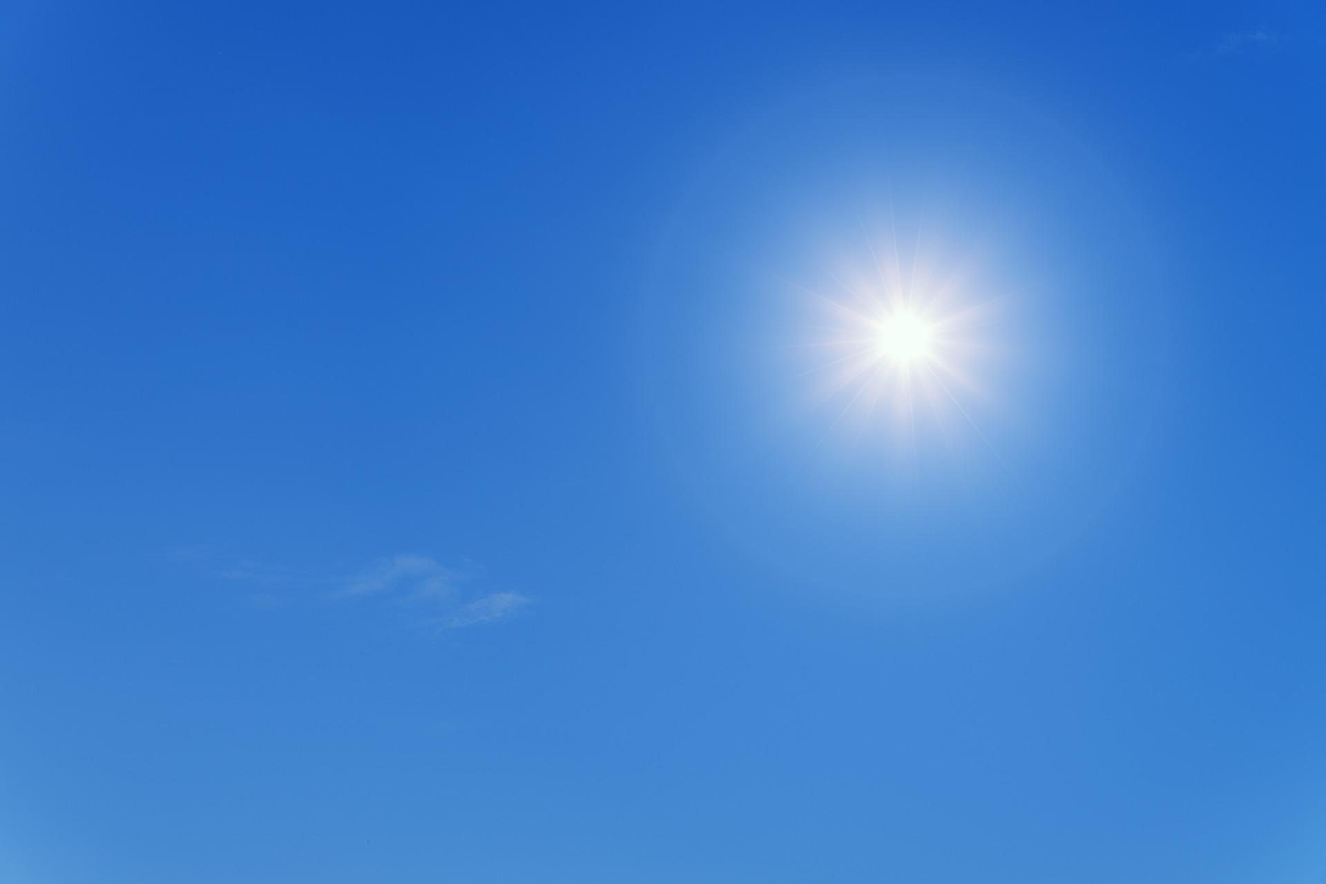 sun-3588618_1920 (1)