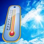 twitter-In-Stream_Tall___heat-834468_1920