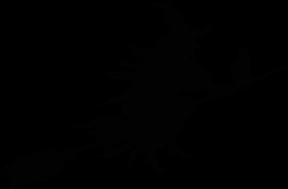 witch-1751025_960_720