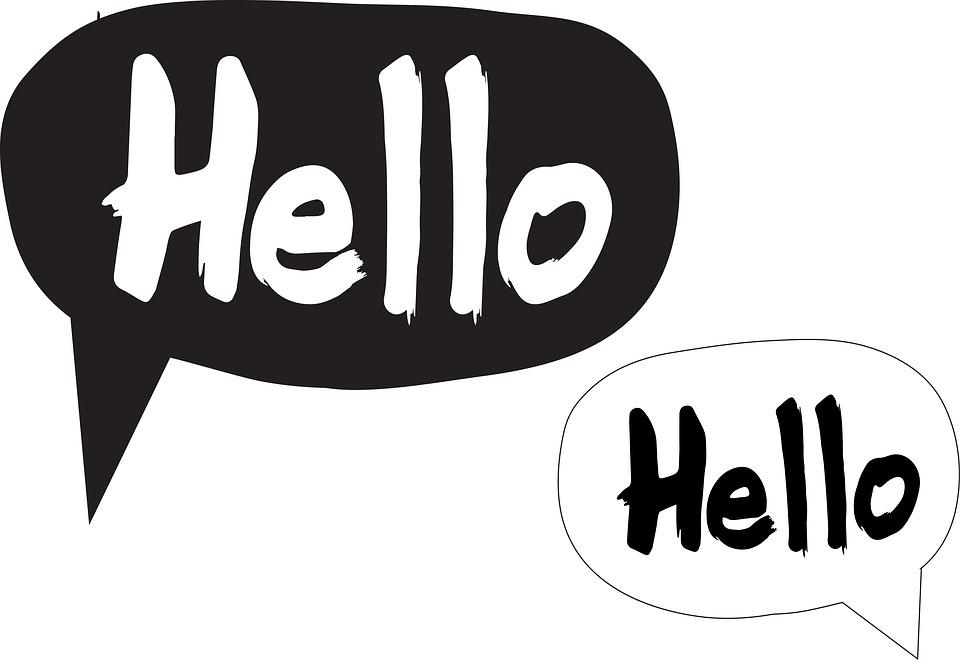 hello-1379252_960_720