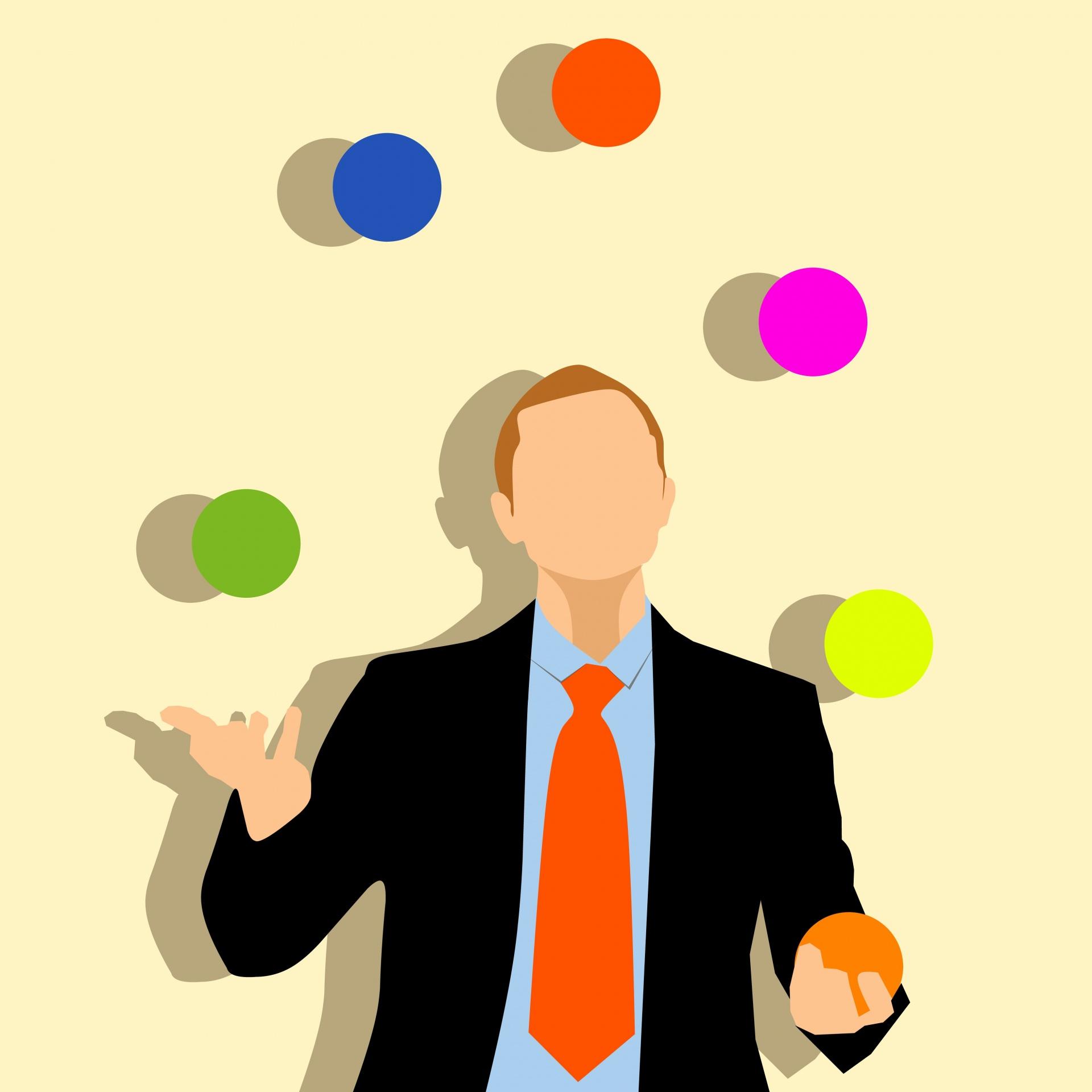 man-juggling-balls