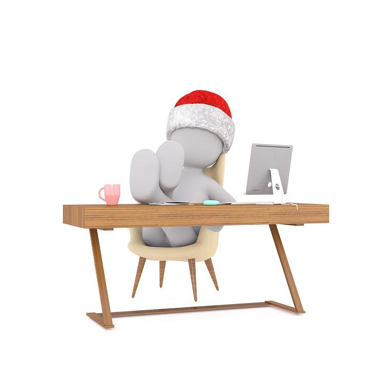 christmas-1720181_960_720