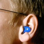 hearing3