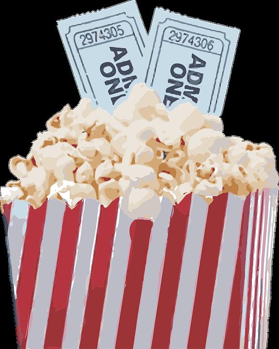 popcorn-898154_960_720