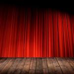 curtain-269920_960_720