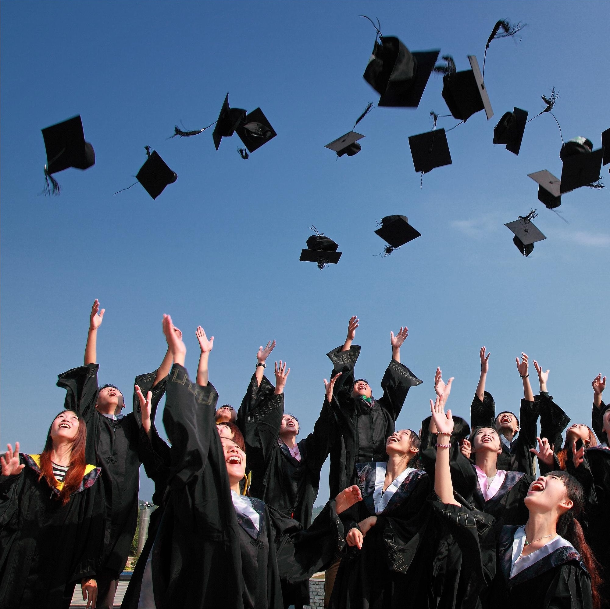 accomplishment-ceremony-college-2678851
