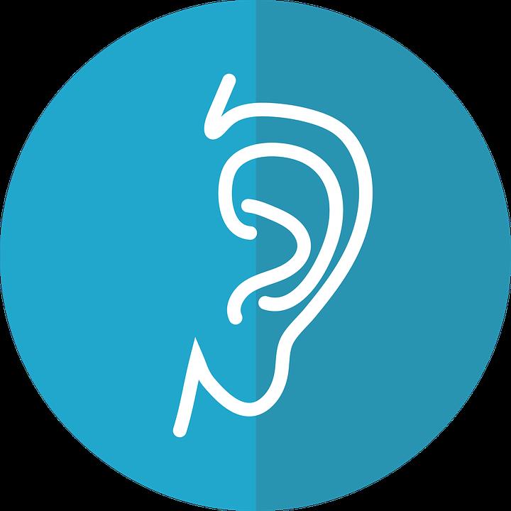 ear-icon-2797533_960_720