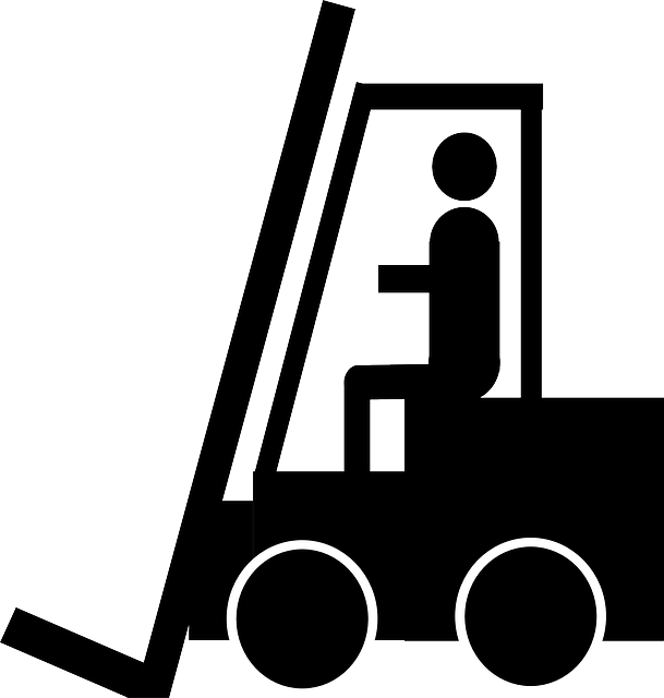 fork-truck-155509_640fghfh