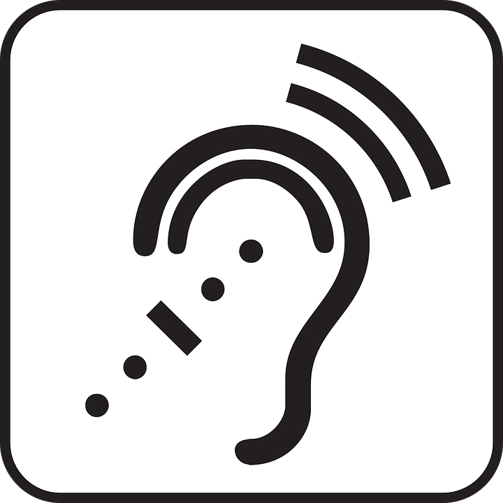 hearing-99015_960_720