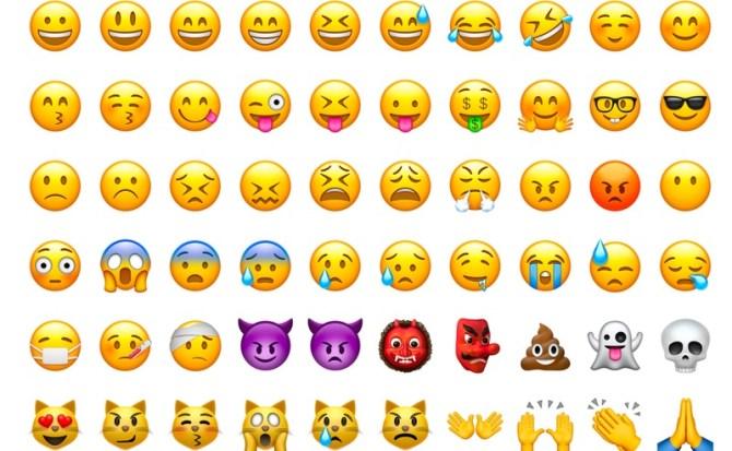 Emojis-Getemoji-Mosaic