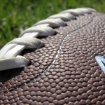 Life & Career lessons from football