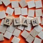 plan-2372176_1920 (1)