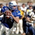 quarterback-67701_1920 (1)