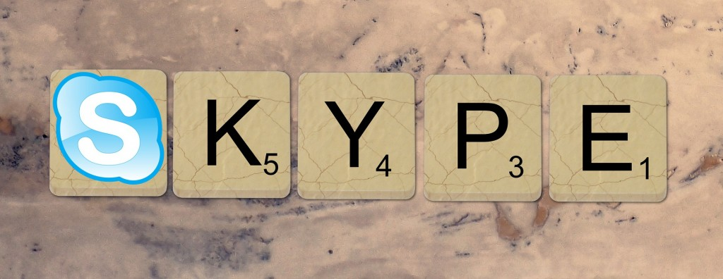 skype-1007073_1920