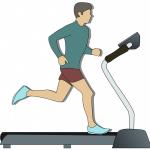 treadmill-2581437_1280